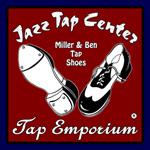 Jazz Tap Center; Avi Miller & Ofer Ben; P.O.Box 821, New York City, NY 10108, USA. Phone: (646) 383-4949