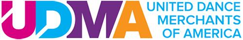 www.UDMA.org
